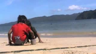 Papinka - Akhir Cintaku (Musik Video)