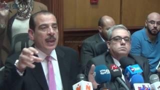مصر العربية | وزارة الصحة: مفيش فيروس غامض فى مصر وفحوصات شبرا سلبية