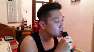 Tự cmn Kỷ - cover by Vu Lam
