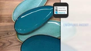 Gastro Service Profis Frankfurt - 30% Aktion