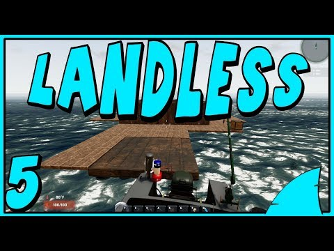 Data Play's  | Landless  |  Ep 5 | Speed Boat!