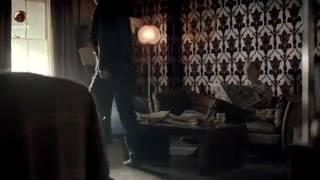 8 февраля Шерлок на кино тв