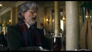 LA GIUSTA DISTANZA - Trailer Ufficiale