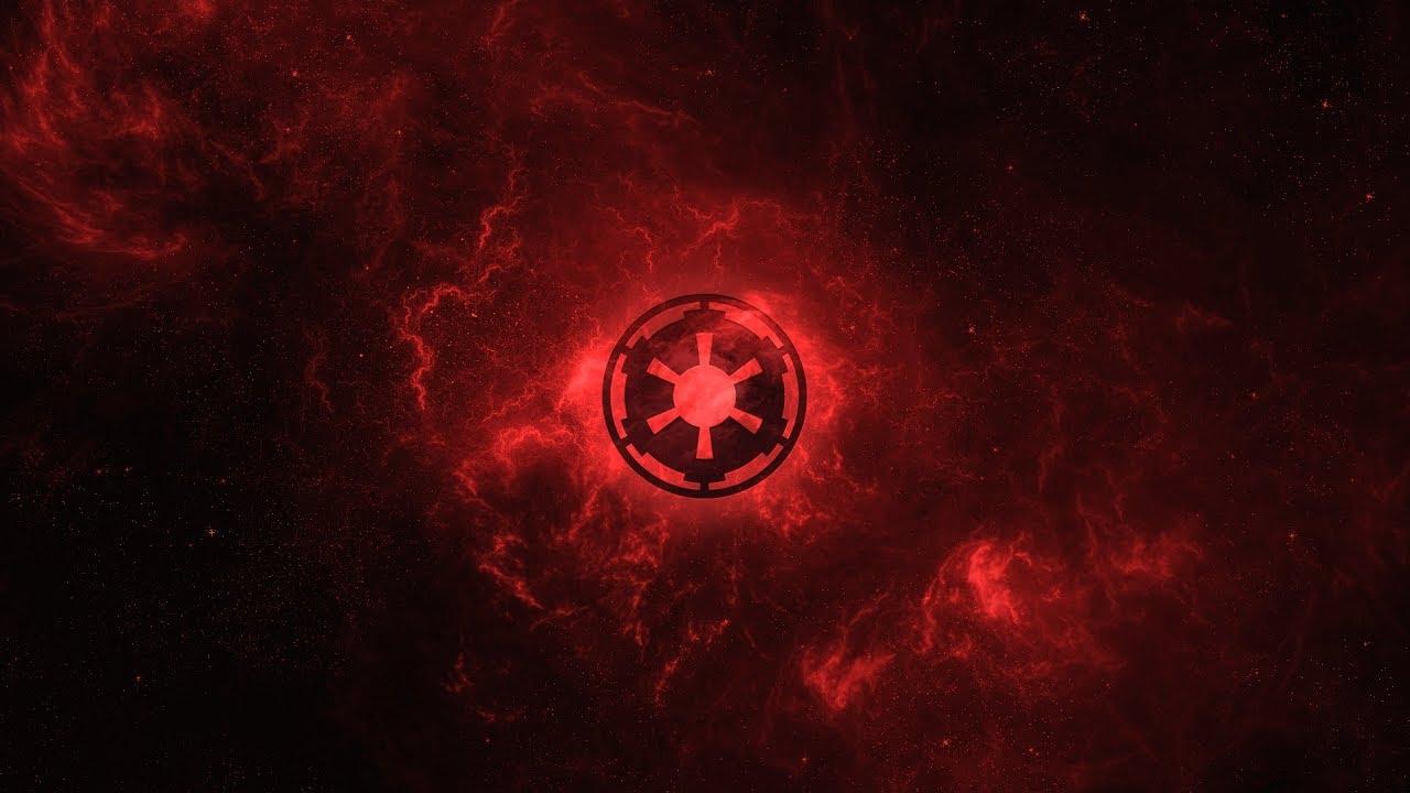Imperium Star Wars