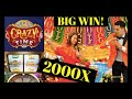 Top Payout Online Casinos Highest Paying Online Casinos Of ...