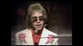 Elton John Your Song Through The Years.mp3