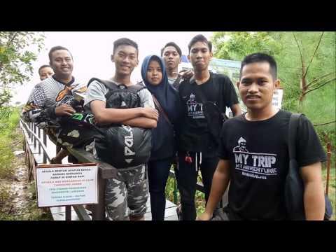 mantappp!!-wisata-hutan-mangrove-di-desa-labuhan---kabupaten-bangkalan