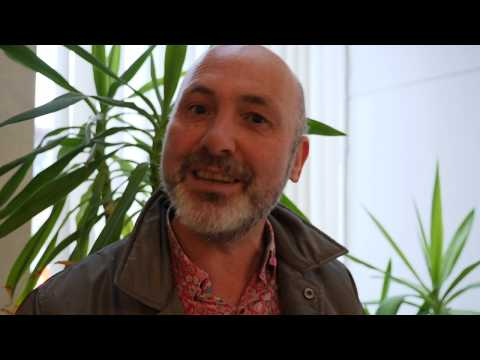 Stig Live @ the Library NZ: Invercargill