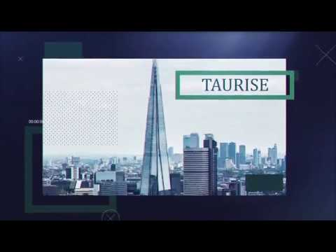 Taurise Limited