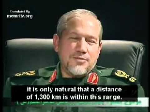 The British and American Deception 1 - From Iraq to Iran documentary