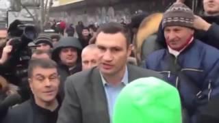 Камеди Клаб Лучшее 2016!!!!