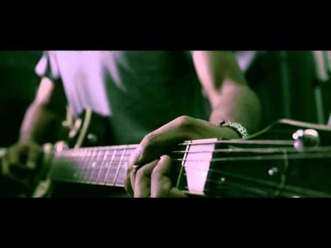 Slow Blues(Midnight Recess) By Sudip Shakya