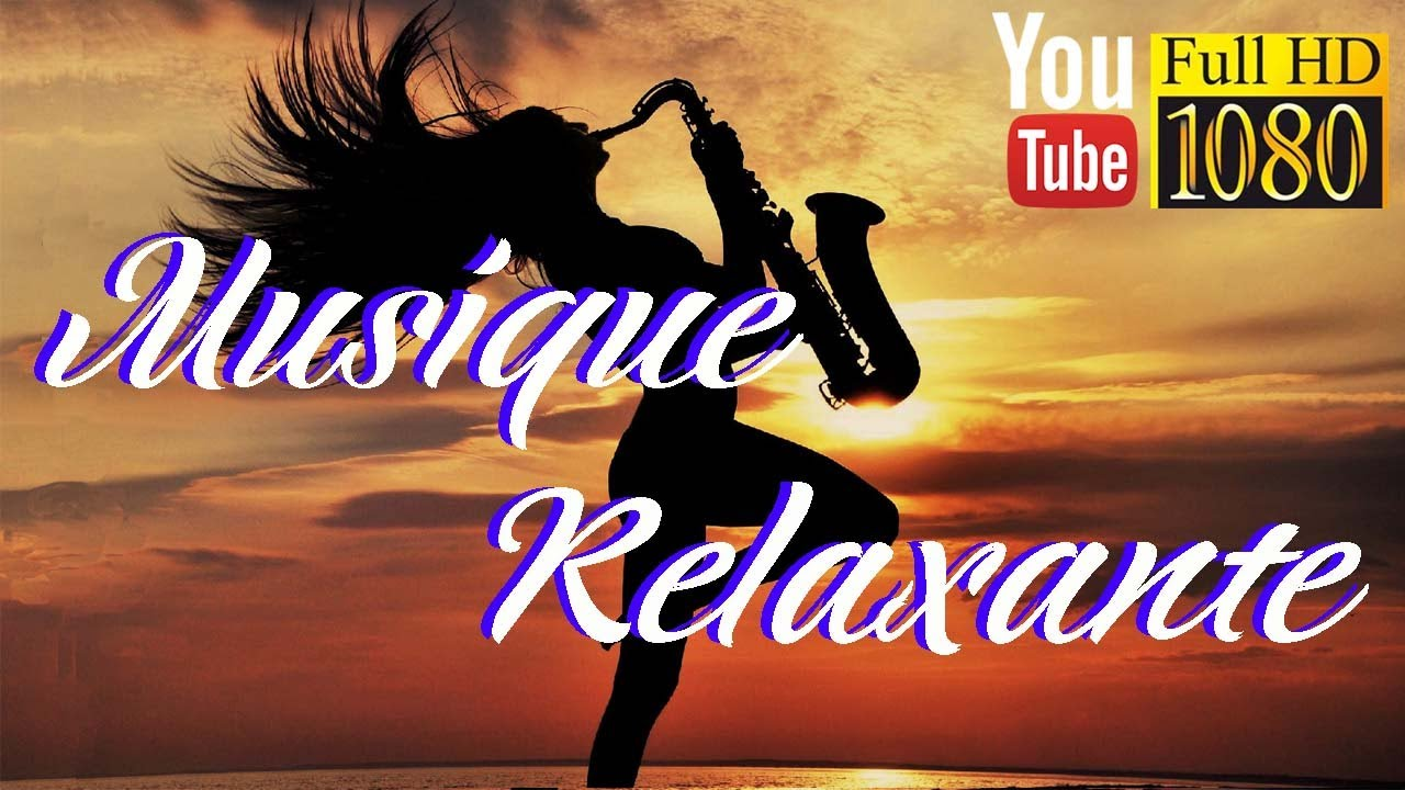 musique relaxation 15 minutes