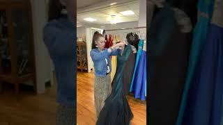 Prom Dresses!