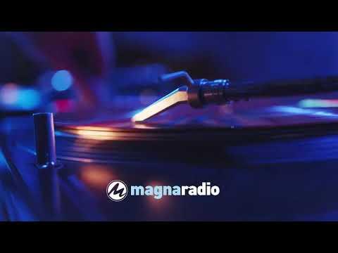 1st day of Messolonghi Live Streaming Marathon on Magna Radio
