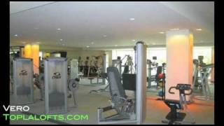 Vero Lofts Downtown L.A. Condominiums | 1234 Wilshire Blvd. Los Angeles, CA 90017