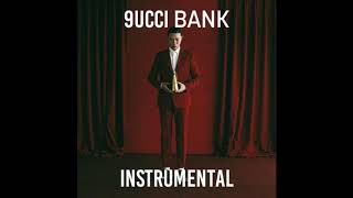BewhY 비와이 9UCCI BANK Feat Dok2 Remake Instrumental