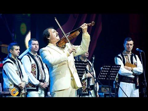 Orchestra Lăutarii - Suita de concert ( Potcoava de Aur 2017 )