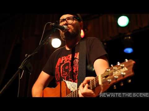 [RTS Live] Dan Potthast - Heckler Song