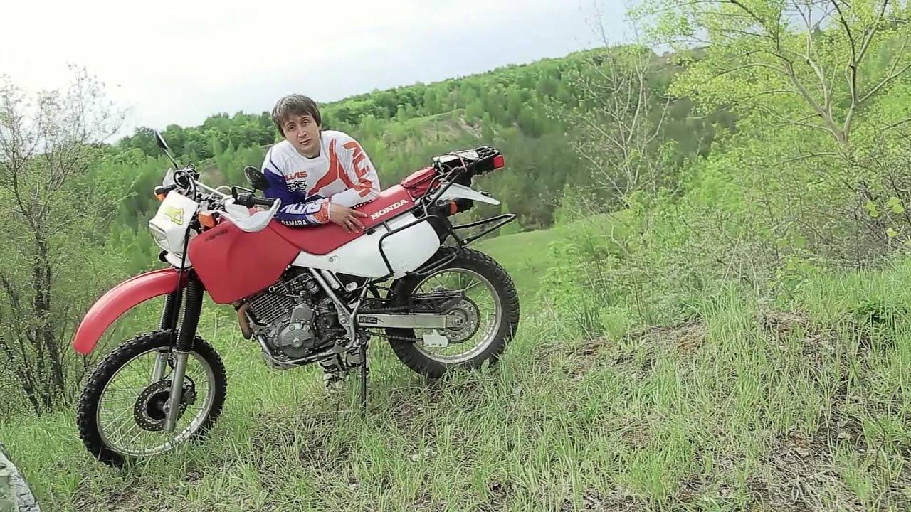 Каталог мотоциклов хонда от официального дилера в москве. Купить мотоцикл honda по выгодной цене – продажа honda в фк моторс. Мотоциклы супер спорт в свое время стали настоящей революцией, так как именно они определили новые стандарты в сфере спортивных мотоциклов благодаря.
