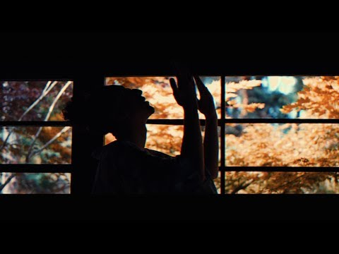 ULISSE - KIMO 金 [Prod. The Lumberjack]
