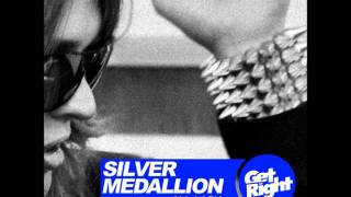 Silver Medallion Feat. Shwayze - All I Ask ( Download Link Included)