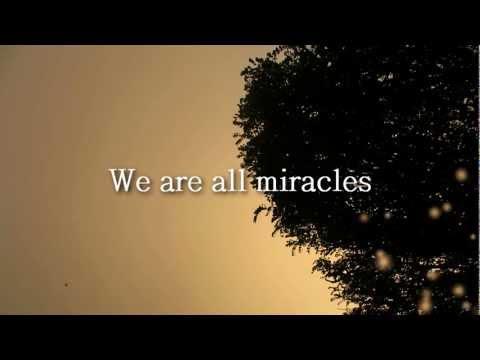 Gary Go - Wonderful (Lyrics)