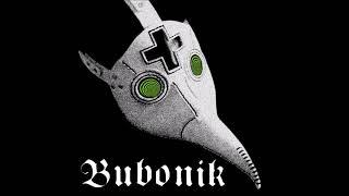 Petit Agité - Bubonik [Acidcore]
