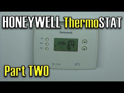 hqdefault?sqp\= oaymwEWCKgBEF5IWvKriqkDCQgBFQAAiEIYAQ\=\=\&rs\=AOn4CLDdkbQ_BuuudYDI0iZ2RipCU5jCkA honeywell thermostat t8001c reset wiring diagrams wiring diagrams honeywell t8000c wiring diagram at gsmportal.co