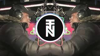 Big Shaq - MAN'S NOT HOT 🔥 (Velvet Ferrari Trap Remix)