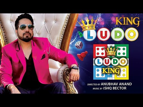 Ludo King: Official Song With Mika Singh