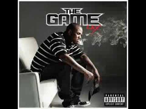 Let Us Live - The Game / Scott Storch