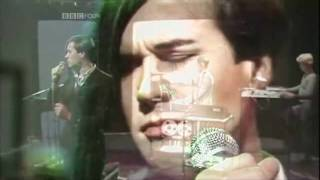 Watch Human League The Path Of Least Resistance video
