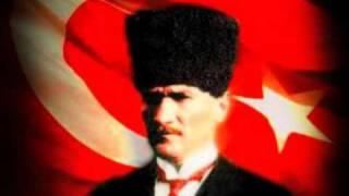 Grup Orhun-Ne Mutlu Türküm Diyene