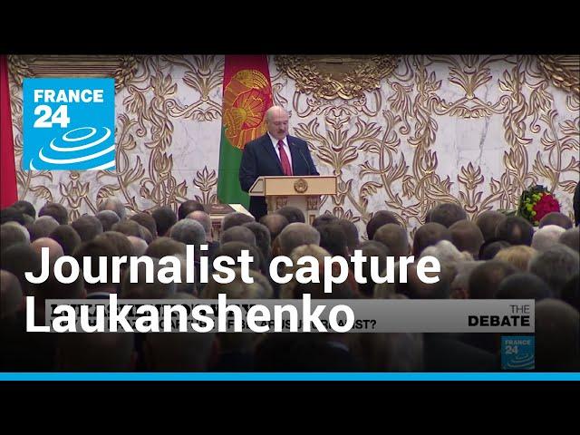experimentul de pierdere a grăsimilor din belarus 37 și trebuie să piardă în greutate