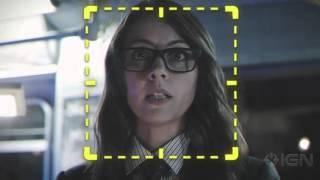 Подозреваемый (5 сезон) - Тизер [HD]