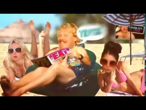 Celebrity Juice S04E09