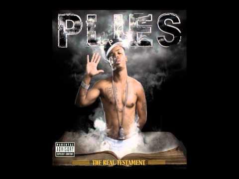 Plies ft. T-Pain - Shawty (Real Original Version)