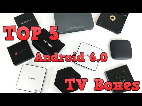 WeTek Play 2 4K Hybrid Satellite Box Running Android and Enigma 2
