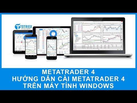 hướng-dẫn-cài-đặt-metatrader-4-trên-máy-tính-windows-|-học-forex