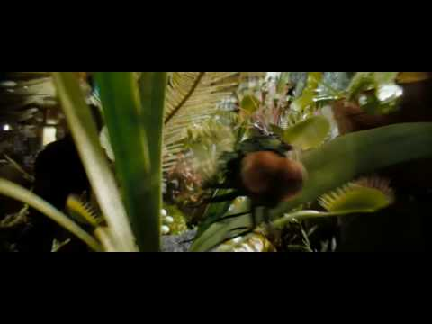 G-Force *Official Trailer*