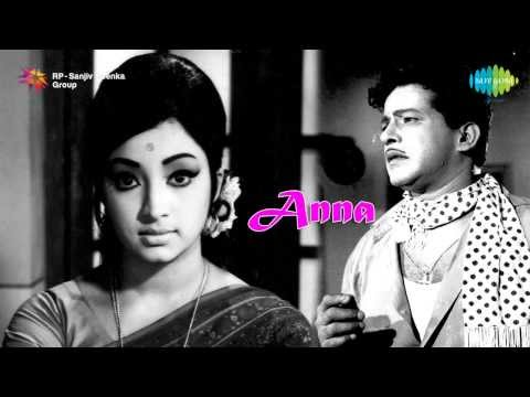 Anna | Karutha Penne Song