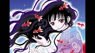 Jigoku Shoujo OST - 44 Haioku