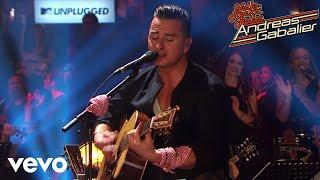 Andreas Gabalier - Dirndl lieben (MTV Unplugged)