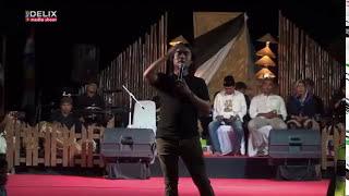 Kehilangan   Charly Setia Band di Mekarsari - Indramayu