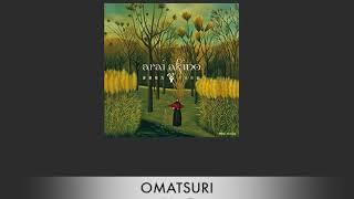 新居昭乃 - OMATSURI