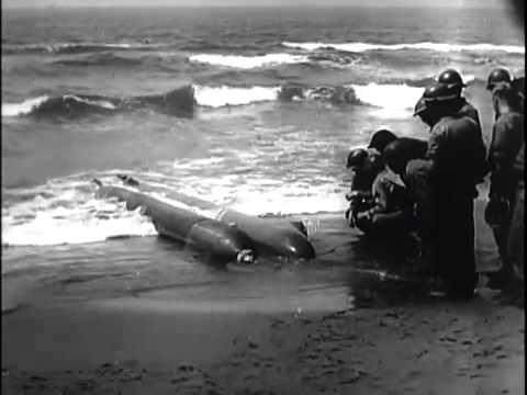 German Human Torpedoes of WW2