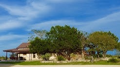 Ranch for Sale:  $650,000 (745 Camino Real NW, Mountain Home, TX )