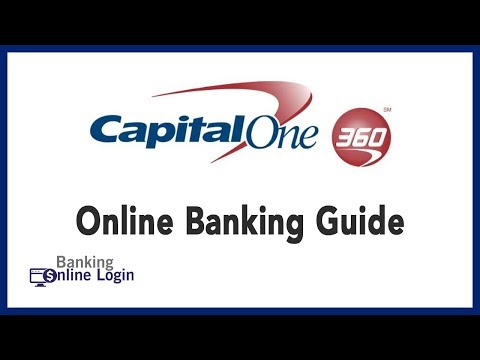 capital-one-360-online-banking-guide-|-login---sign-up