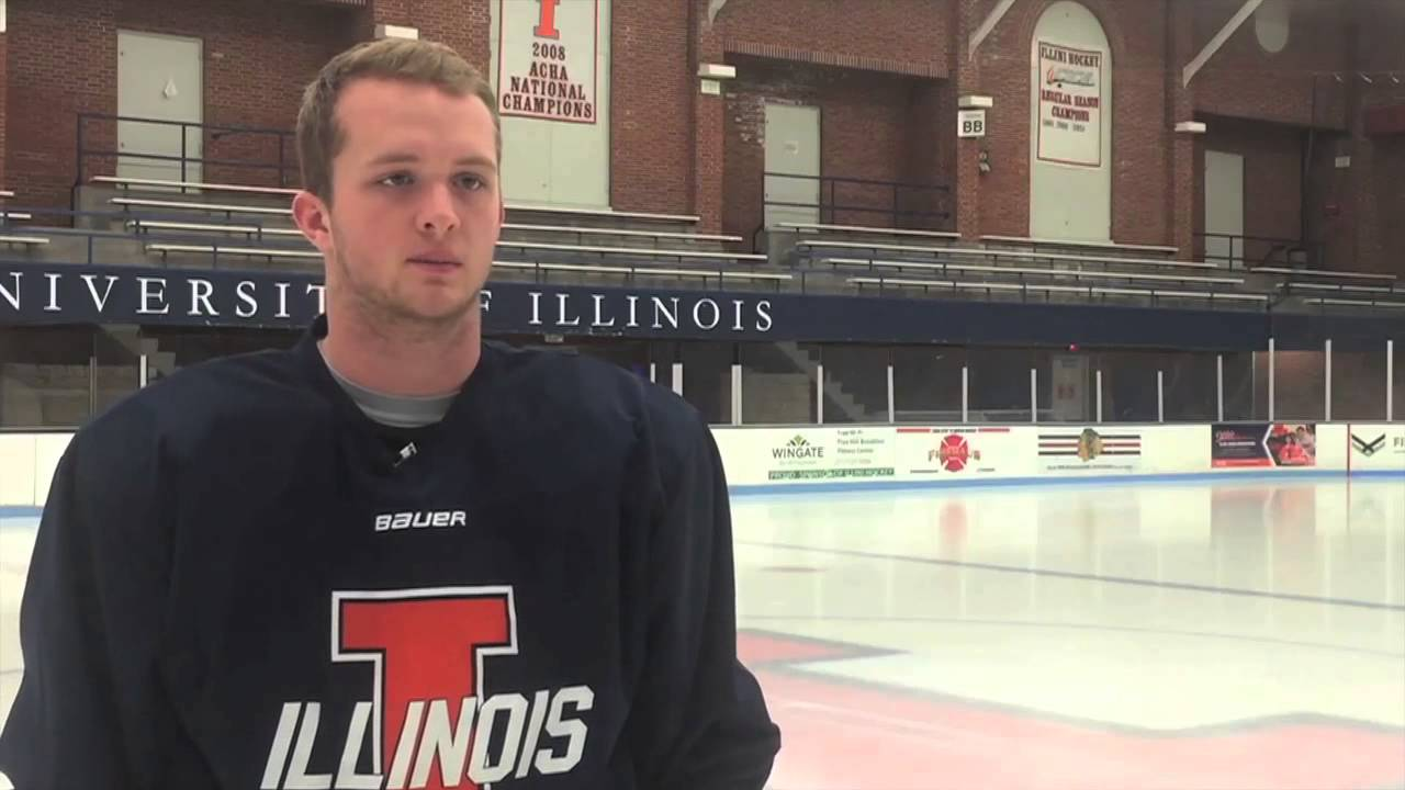 promo code b5505 f2703 Illini Hockey - 2015